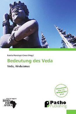 Cover: https://exlibris.azureedge.net/covers/9786/1379/6159/9/9786137961599xl.jpg