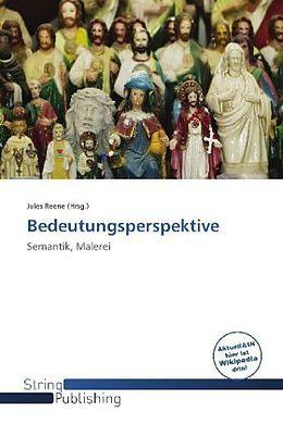 Cover: https://exlibris.azureedge.net/covers/9786/1379/6174/2/9786137961742xl.jpg
