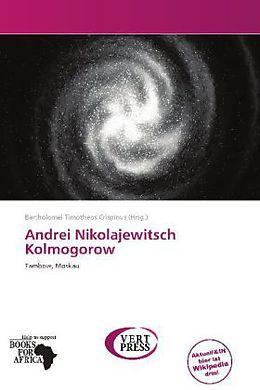 Cover: https://exlibris.azureedge.net/covers/9786/1379/6303/6/9786137963036xl.jpg