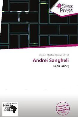 Cover: https://exlibris.azureedge.net/covers/9786/1379/6367/8/9786137963678xl.jpg