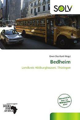 Cover: https://exlibris.azureedge.net/covers/9786/1379/6377/7/9786137963777xl.jpg