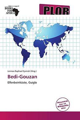 Cover: https://exlibris.azureedge.net/covers/9786/1379/6381/4/9786137963814xl.jpg