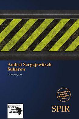 Cover: https://exlibris.azureedge.net/covers/9786/1379/6385/2/9786137963852xl.jpg
