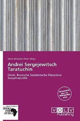 Cover: https://exlibris.azureedge.net/covers/9786/1379/6390/6/9786137963906xl.jpg