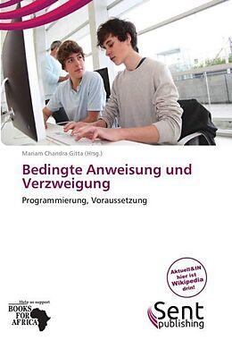 Cover: https://exlibris.azureedge.net/covers/9786/1379/6432/3/9786137964323xl.jpg