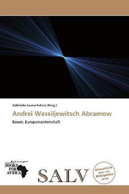 Cover: https://exlibris.azureedge.net/covers/9786/1379/6508/5/9786137965085xl.jpg