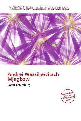 Cover: https://exlibris.azureedge.net/covers/9786/1379/6539/9/9786137965399xl.jpg