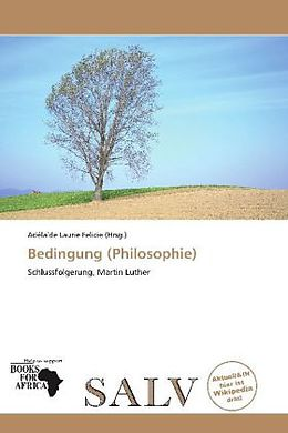 Cover: https://exlibris.azureedge.net/covers/9786/1379/6560/3/9786137965603xl.jpg