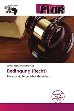 Cover: https://exlibris.azureedge.net/covers/9786/1379/6587/0/9786137965870xl.jpg