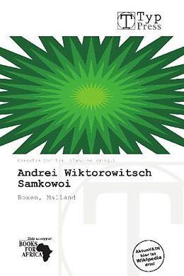 Cover: https://exlibris.azureedge.net/covers/9786/1379/6611/2/9786137966112xl.jpg
