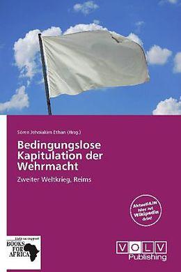 Cover: https://exlibris.azureedge.net/covers/9786/1379/6637/2/9786137966372xl.jpg