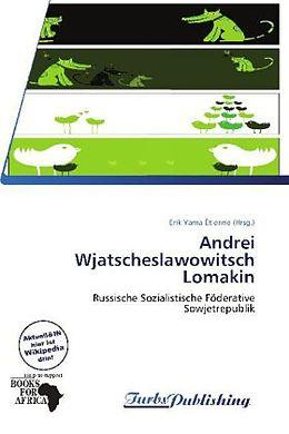 Cover: https://exlibris.azureedge.net/covers/9786/1379/6676/1/9786137966761xl.jpg