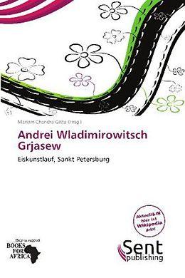 Cover: https://exlibris.azureedge.net/covers/9786/1379/6724/9/9786137967249xl.jpg