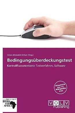Cover: https://exlibris.azureedge.net/covers/9786/1379/6745/4/9786137967454xl.jpg