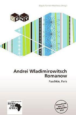Cover: https://exlibris.azureedge.net/covers/9786/1379/6769/0/9786137967690xl.jpg