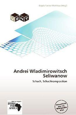 Cover: https://exlibris.azureedge.net/covers/9786/1379/6776/8/9786137967768xl.jpg