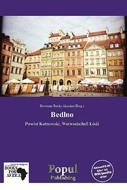 Cover: https://exlibris.azureedge.net/covers/9786/1379/6797/3/9786137967973xl.jpg