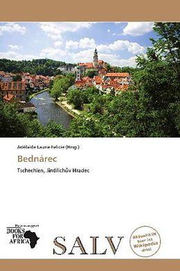 Cover: https://exlibris.azureedge.net/covers/9786/1379/6826/0/9786137968260xl.jpg