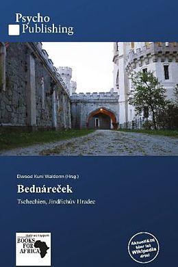 Cover: https://exlibris.azureedge.net/covers/9786/1379/6837/6/9786137968376xl.jpg