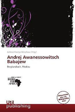 Cover: https://exlibris.azureedge.net/covers/9786/1379/6843/7/9786137968437xl.jpg