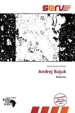 Cover: https://exlibris.azureedge.net/covers/9786/1379/6848/2/9786137968482xl.jpg