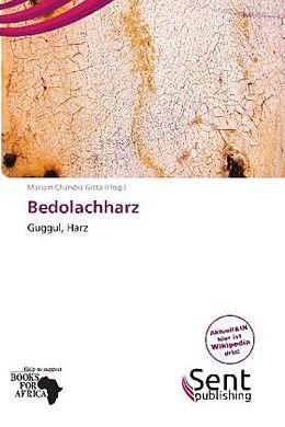 Cover: https://exlibris.azureedge.net/covers/9786/1379/6857/4/9786137968574xl.jpg