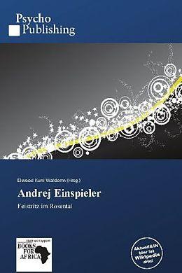 Cover: https://exlibris.azureedge.net/covers/9786/1379/6901/4/9786137969014xl.jpg