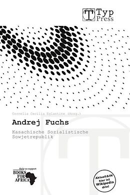Cover: https://exlibris.azureedge.net/covers/9786/1379/6911/3/9786137969113xl.jpg