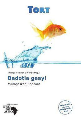 Cover: https://exlibris.azureedge.net/covers/9786/1379/6934/2/9786137969342xl.jpg