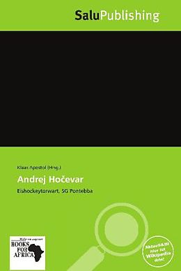 Cover: https://exlibris.azureedge.net/covers/9786/1379/7011/9/9786137970119xl.jpg
