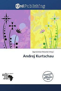 Cover: https://exlibris.azureedge.net/covers/9786/1379/7165/9/9786137971659xl.jpg