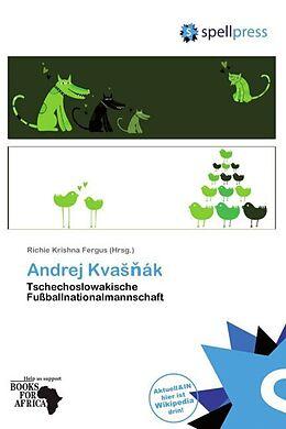Cover: https://exlibris.azureedge.net/covers/9786/1379/7172/7/9786137971727xl.jpg