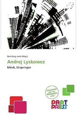 Cover: https://exlibris.azureedge.net/covers/9786/1379/7190/1/9786137971901xl.jpg
