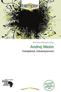 Cover: https://exlibris.azureedge.net/covers/9786/1379/7222/9/9786137972229xl.jpg
