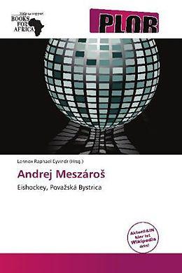 Cover: https://exlibris.azureedge.net/covers/9786/1379/7228/1/9786137972281xl.jpg