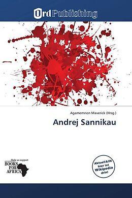 Cover: https://exlibris.azureedge.net/covers/9786/1379/7289/2/9786137972892xl.jpg