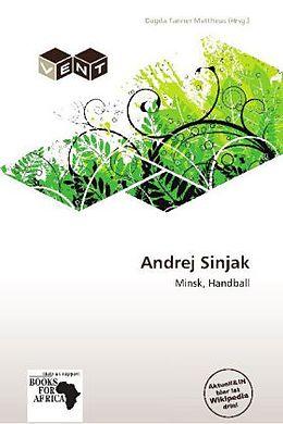 Cover: https://exlibris.azureedge.net/covers/9786/1379/7305/9/9786137973059xl.jpg