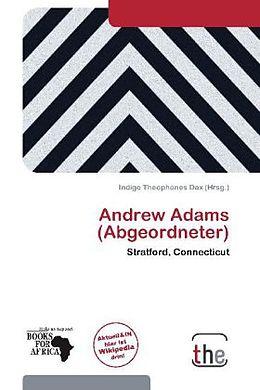 Cover: https://exlibris.azureedge.net/covers/9786/1379/7420/9/9786137974209xl.jpg
