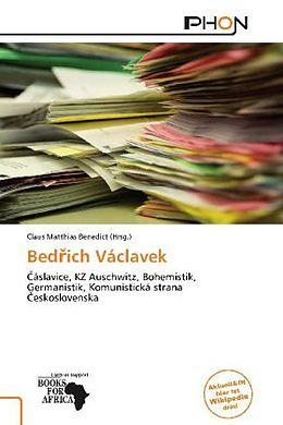 Cover: https://exlibris.azureedge.net/covers/9786/1379/7462/9/9786137974629xl.jpg