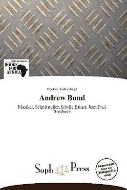 Cover: https://exlibris.azureedge.net/covers/9786/1379/7473/5/9786137974735xl.jpg