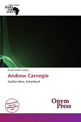 Cover: https://exlibris.azureedge.net/covers/9786/1379/7503/9/9786137975039xl.jpg