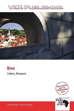 Cover: https://exlibris.azureedge.net/covers/9786/1379/7523/7/9786137975237xl.jpg