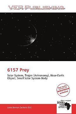 Cover: https://exlibris.azureedge.net/covers/9786/1379/7528/2/9786137975282xl.jpg