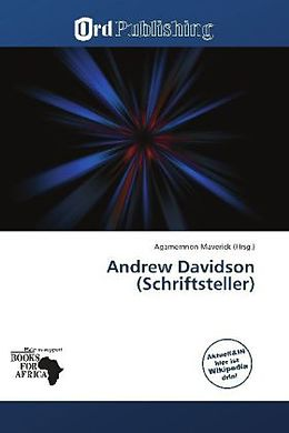 Cover: https://exlibris.azureedge.net/covers/9786/1379/7569/5/9786137975695xl.jpg