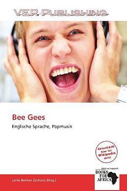 Cover: https://exlibris.azureedge.net/covers/9786/1379/7624/1/9786137976241xl.jpg