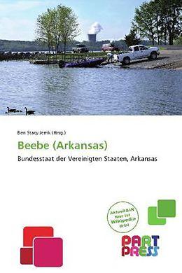 Cover: https://exlibris.azureedge.net/covers/9786/1379/7650/0/9786137976500xl.jpg