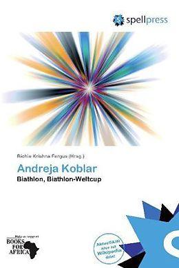 Cover: https://exlibris.azureedge.net/covers/9786/1379/7756/9/9786137977569xl.jpg