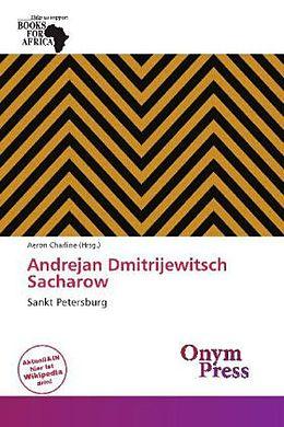 Cover: https://exlibris.azureedge.net/covers/9786/1379/7759/0/9786137977590xl.jpg