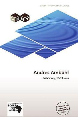 Cover: https://exlibris.azureedge.net/covers/9786/1379/7784/2/9786137977842xl.jpg