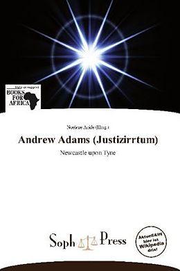 Cover: https://exlibris.azureedge.net/covers/9786/1379/7830/6/9786137978306xl.jpg